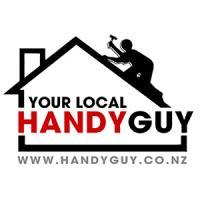 Handy Guy