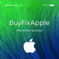 BuyFixApple