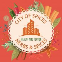 City of Spices Ltd