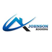 Johnson Roofing Ltd
