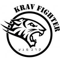 KRAV FIGHTER