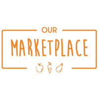 ourMarketplace