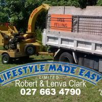 Lifestyle Made Easy Ltd