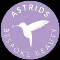 Astrid's Bespoke Beauty