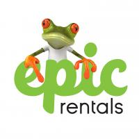 Epic Rentals