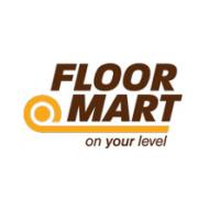Floormart