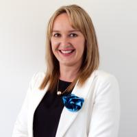 Jenna Brown - Harcourts New Plymouth