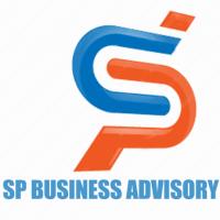 SP Business Advisory Limited