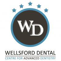 Wellsford Dental Centre