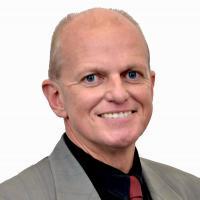 Frank Koppenhagen of Barfoot and Thompson Papakura