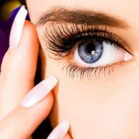 Aura : Beauty by Sharyn (Nails, Lashes, Spray Tans & Education)