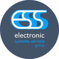 Electronic Systems Service Group