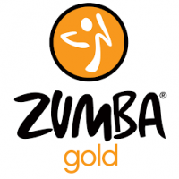 Zumba® Gold with Kat