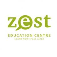 Zest Education Centre