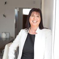 Karen Ellis - Ray White Real Estate