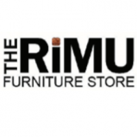 The Rimu Furniture Store