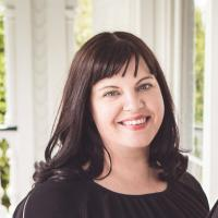 Kirstin Collins - Harcourts Mt Albert