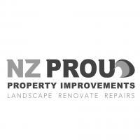 NZ Proud Property Improvements