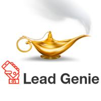 LeadGenie