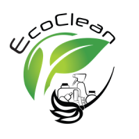 EcoClean Northland