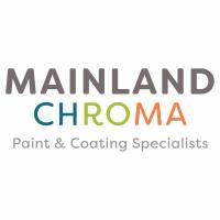 Mainland Chroma