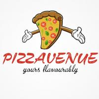 PIZZAVENUE