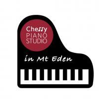 Cherry Piano Studio