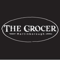 The Grocer Martinborough