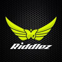 Riddlez Interactive