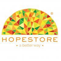 Hopestore
