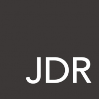 JD Romero Limited