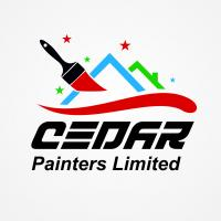 Cedar Painters