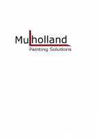 Mulholland painting solutions