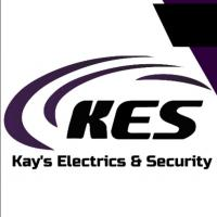 Kay's Electrics & Security LTD