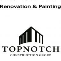 Topnotch Decorators Ltd