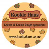 Kookie Haus