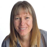 Susanne Hipp Accounting Ltd
