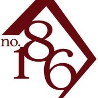 No. 186 Cafe