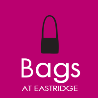 Bags At Eastridge