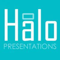 Halo Presentations
