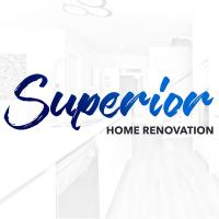 Superior Renovations