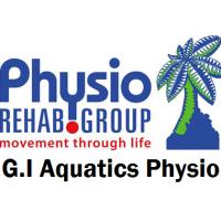 Physio Rehab Group - Glen Innes Aquatics Physio