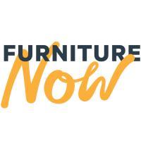 Furniture Now - Pukekohe