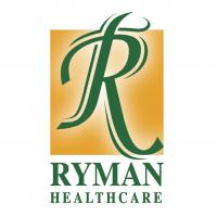 Ryman Healthcare Limited
