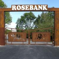 Rosebank Estate Winery