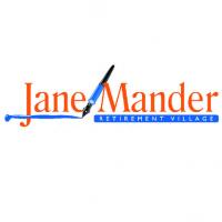 Jane Mander Retirement Village