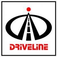 Driveline Brakes NZ Limited