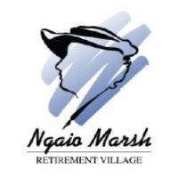 Ngaio Marsh Retirement Village