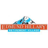Edmund Hillary Retirement Village