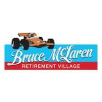 Bruce McLaren Retirement Village